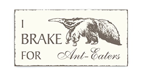 targhetta-decorativa-i-brake-for-ant-2-eaters-formiche-orsetto-shabby-vintage-targa-in-legno-targa-f