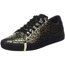 Amazon.it  scarpe armani donna - Spedizione gratuita via Amazon 47d7f06bc64