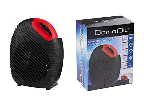 chauffage-soufflant-et-ventilateur-avec-forte-2000w-2niveaux-de-chaleur-2en-1mobile-chauffage-lectri