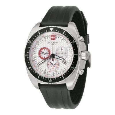 watch-zodiac-zo5506