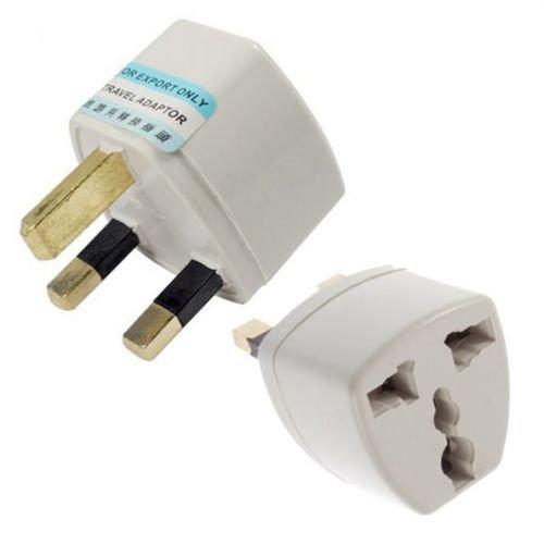 us-usa-canada-2-3-pin-to-uk-3-pin-mains-power-visitor-adaptor-converter