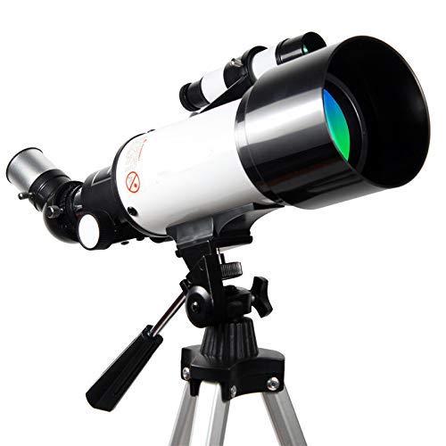WYJ HD Duradero HD Astronómico HD Duradero Alcance
