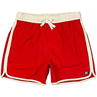 Billabong h1lb03 Sport Shorts Herren