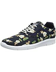 Vans  Iso 1.5, Chaussures homme