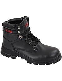 Blackrock Sf08, Chaussures de sécurité Adulte Mixte