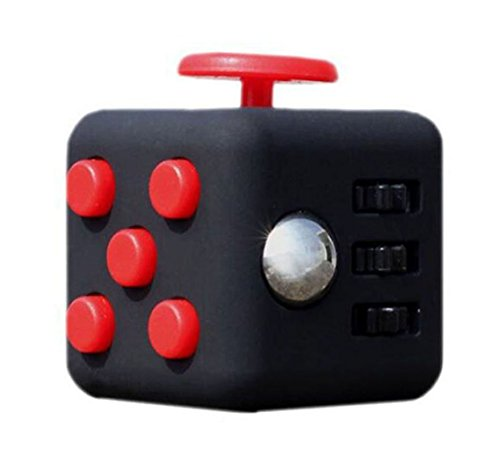 fidget-toy-cube-relieves-stress-and-anxiety-for-children-and-adults-color-at-random-6sides