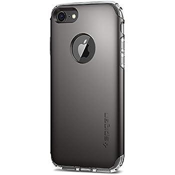 coque iphone 7 hybrid