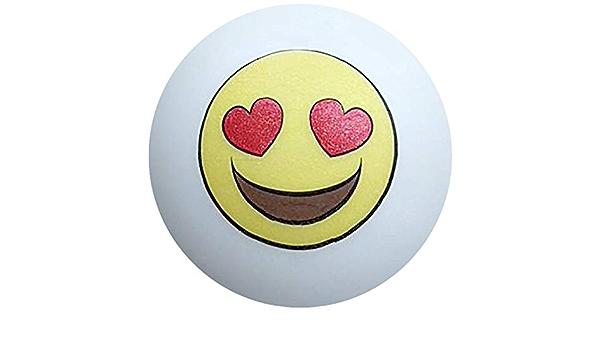 Den augen smiley was ein herzen bedeutet zwei in mit 🤩 Gesicht