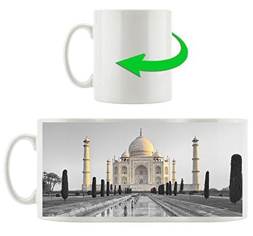 taj-mahal-in-peaceful-surroundings-black-white-motif-cup-in-white-ceramic-300ml-great-gift-idea-for-