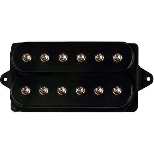 dimarzio-201345-dp-165bk-the-breed-neck-gitarre-zubehor