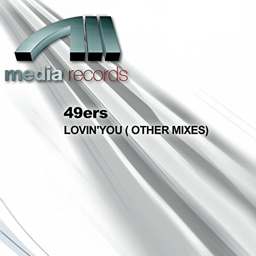 Lovin' You (Classic Mix)