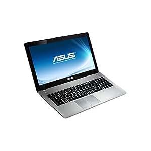 "Asus N76VM-V2G-T5063V Portable 17.3 "" HDD 1000 Go RAM 4096 Mo Windows 7 Home Premium"