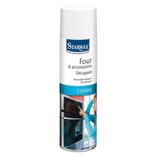 akzonobel-decapant-four-et-acces-aerosol-500-ml