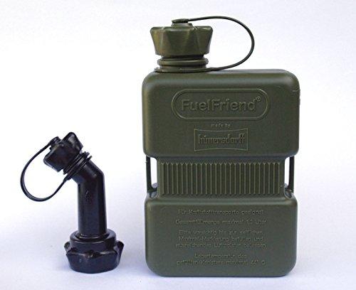 fuelfriendr-plus-olive-10-litro-tubo-bloqueable