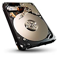 SEAGATE Enterprise Performance 10K 600GB HDD 10000