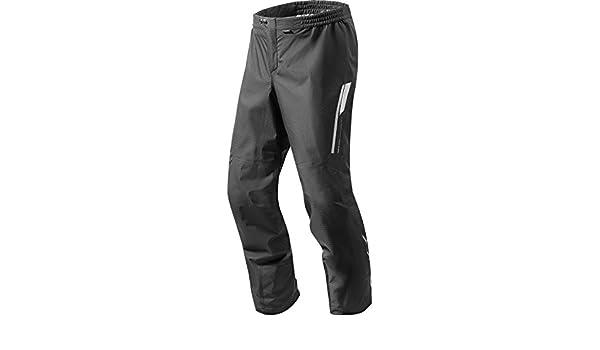 Amazon.fr   REV IT - Pantalon de pluie Guardian H2O Noir c3511c23a53