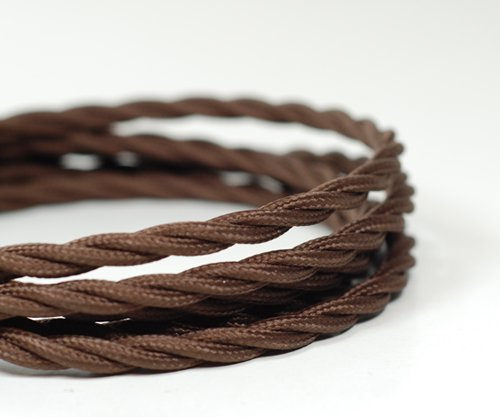 vintage-twisted-fabric-lighting-cable-chocolate-brown-3-core