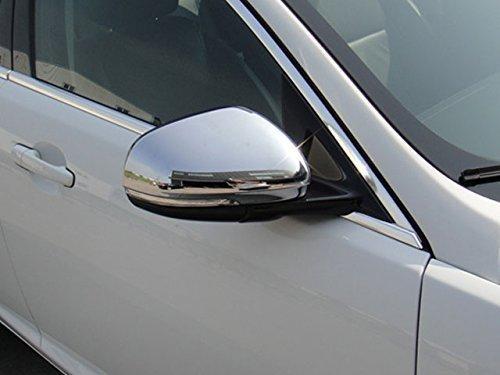 jaguar-xf-xfr-tapa-espejo-cromada-set-modelos-de-2009-en-adelante