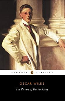 The Picture of Dorian Gray (Penguin Classics) de [Wilde, Oscar]