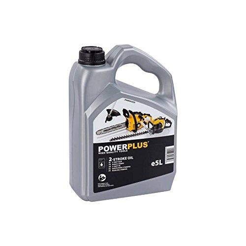 powerplus-powoil025-aceite-para-motor-2-tiempos-5l
