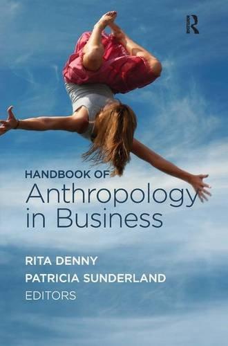 handbook-of-anthropology-in-business