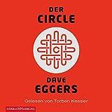 Der Circle: 8 CDs