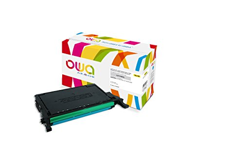 armor-k15463ow-compatible-toner-yellow-4k-pages-5-coverage-pack-qty-1-replaces-samsung-y5082l
