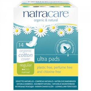 natracare-serviettes-ultra-regulier-a-ailettes-14-serviettes