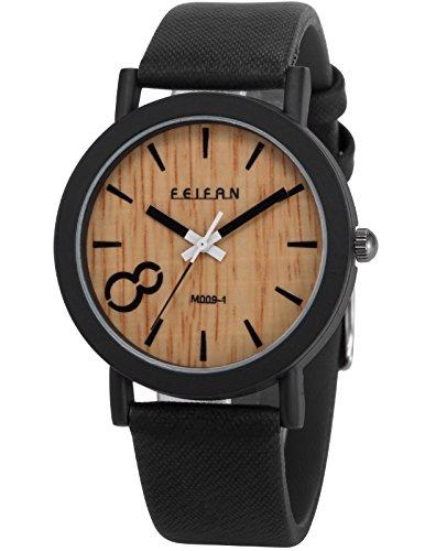 ampm24-waa774-montre-homme-analogique-quartz-cadran-en-grain-de-bois-bracelet-noir