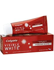 Upto 33% Off On Add Your Colgate Products To Your Amazon Pantry & And Save Your Money discount offer  image 8