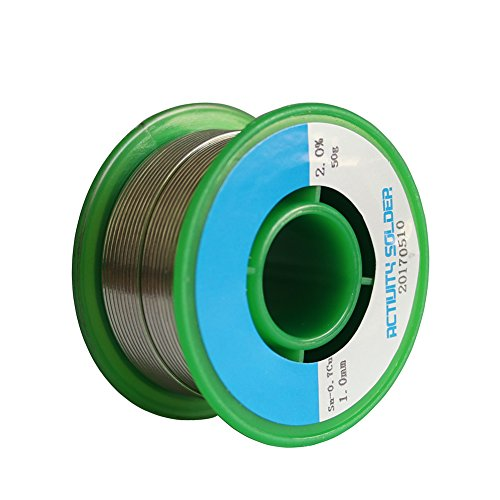 solid-solder-wire-lead-free-soldering-wire-1mm-rosin-core-solder-flux-20-for-electronical-soldering-