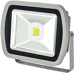 Brennenstuhl 1171250801 L CN 180 80 W Energy Efficiency Class A Chip LED Light