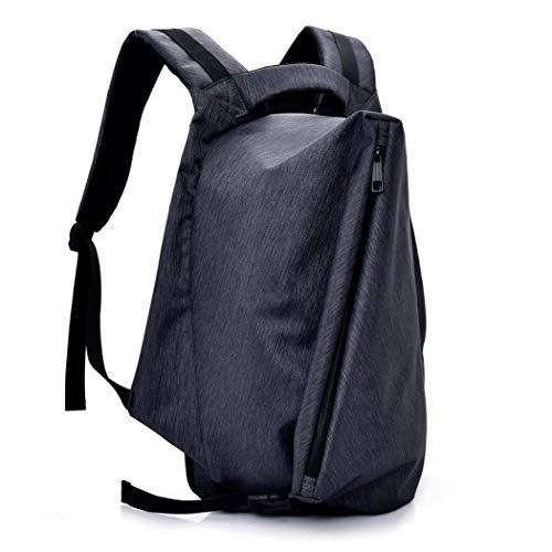 GiveKoiu-Bags - Mochilas para niñas, para la Escuela, Baratas, para Hombres, Estudiantes...