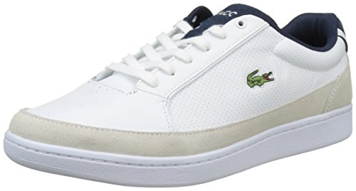 d8e5cf9b7406 Lacoste Sport Men s Setplay 117 1 SPM Low