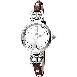 Reloj Just Cavalli para Mujer JC1L009L0115