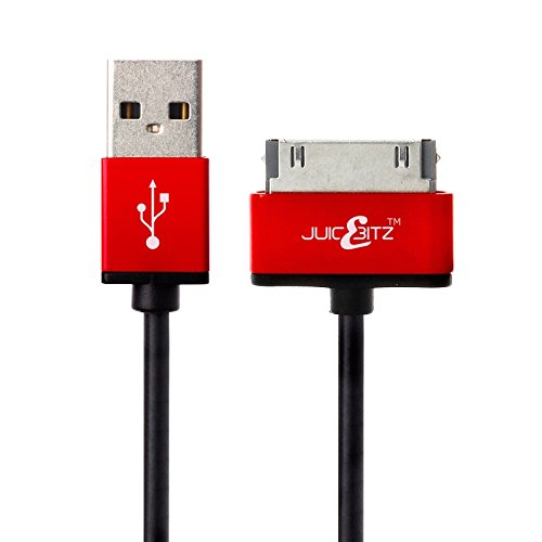 juicebitz-premium-22awg-usb-data-sync-charger-cable-lead-for-ipad-1-2-3-iphone-4-4s-ipod-touch-with-