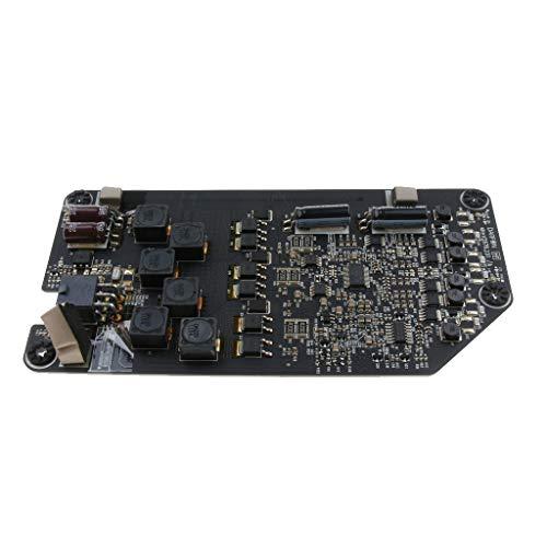 H HILABEE Backlight-Inverter Board Einheit Motherboard für Apple iMac 27