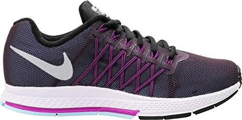 Nike Wmns Air Zoom Pegasus 32 Flash