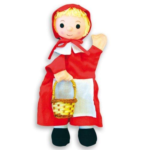 andreu-toys-30cm-caperucita-marionetas-de-mano-multi-color