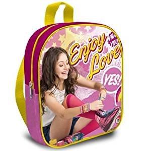 34eccc9bd84 Mercury luggage le meilleur prix dans Amazon SaveMoney.es