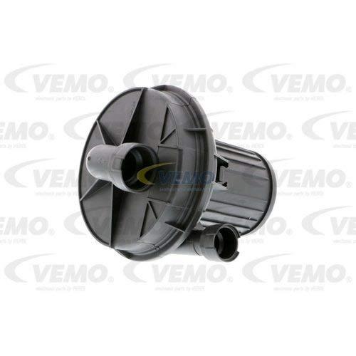 VEMO V10-63-0057 Auspuffanlagen