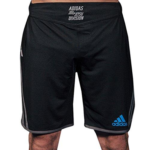 Abverkauf Adidas Grappling Short (Martial Arts Uniform Adidas)