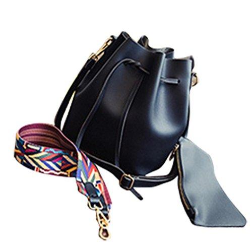 bolsos-de-las-mujeres-feitong-nuevo-bolso-de-la-mujer-bolsa-de-hombro-mensajero-del-hobo-del-moneder