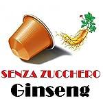 Must Espresso Italiano 100 Capsule Compatibili Nespresso Ristretto - 10 confezioni da 10 capsule