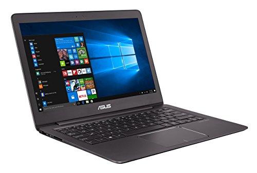 asus-zenbook-ux330ua-fb239t-133-inch-notebook-intel-core-i7-7500u-processor-8-gb-ram-512-gb-ssd-blue