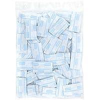Smoothglide Transparente Kondome Gefühlsecht 100 Stück 54mm breit preisvergleich bei billige-tabletten.eu