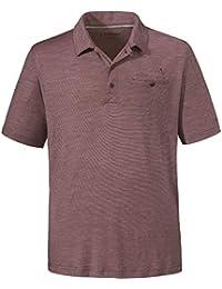 Suchergebnis auf Amazon.de für  Schöffel - Poloshirts   Tops, T ... 2d496afe74