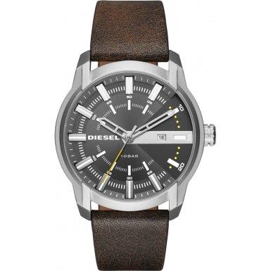 diesel-dz1782-montre-homme
