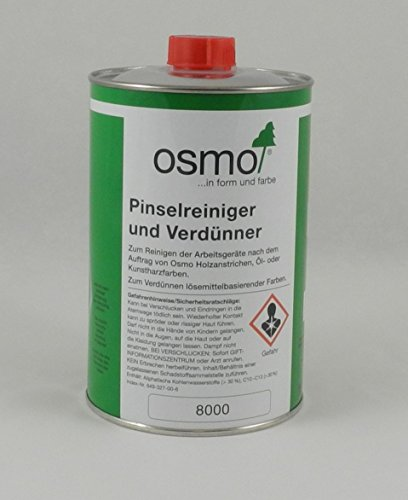 osmo-brush-cleaner-and-thinner-1ltr