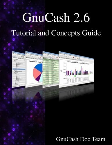 gnucash-26-tutorial-and-concepts-guide-by-gnucash-documentation-team-2015-11-14